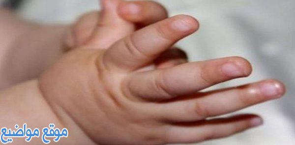 طرق علاج تقشر الجلد حول الأظافر وأسبابة
