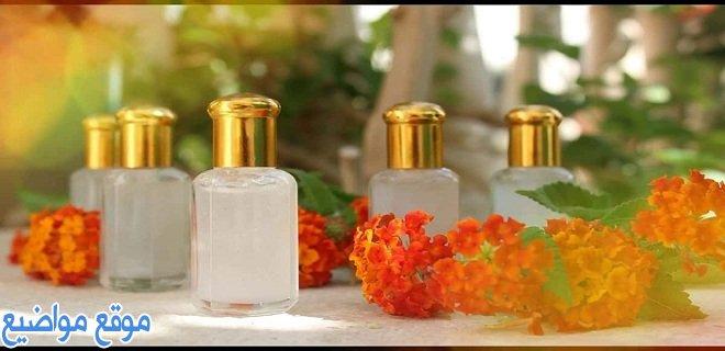 طريقة استخدام مسك الطهارة للبنات والعروس