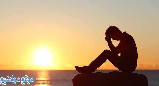 عبارات حزينة عن الحياة القاسية الصعبة قصيرة