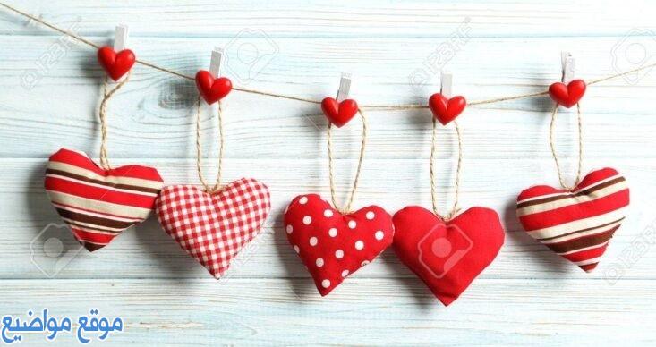 عبارات عن الحب جميلة وقصيرة