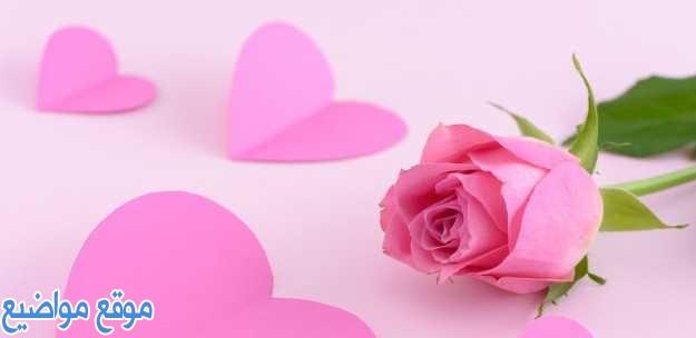 عبارات عن الشوق والحب للزوج والحبيب