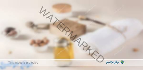 فوائد الصابون المغربي للوجه والجسم وطريقة استخدامة