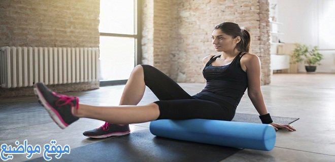 فوائد تمارين المقاومة بوزن الجسم للنساء والبنات