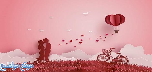 كلمات حزينة عن الحب والفراق قصيرة