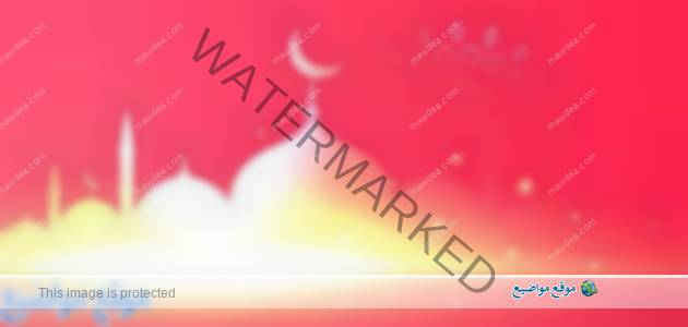 أقوال قوية ومؤثرة في حب النبي محمد