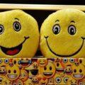 حكم وأقوال عن الابتسامة