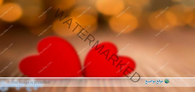 شعر حب للحبيب قصير اشعار حب قصيرة رومانسية للحبيب