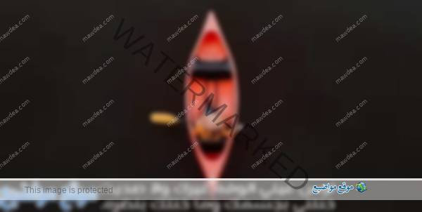 شعر شعبي عراقي للحبيب الخاين ابيات شعر عراقي عن الخيانة