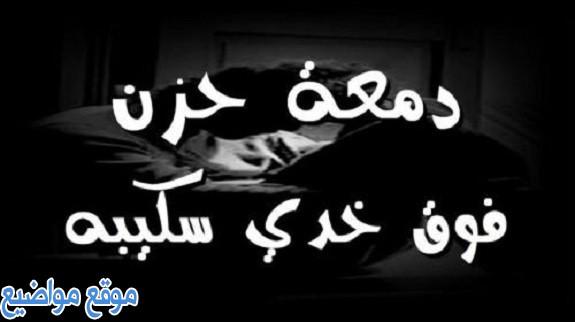 شعر عن عزة النفس والشموخ وكلام عن عزة النفس