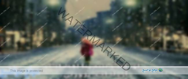 عبارات تقطع القلب قصيرة وأجمل كلام حزين جدا يبكي القلب