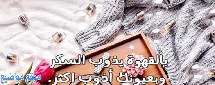 كلام غزل وعشق وغرام للحبيب وعبارات غزل وعشق