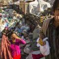 كلمات عن الفقر والجوع والظلم