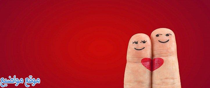 عبارات واتس اب حب قصيرة وعبارات واتس اب حب وعشق قصيرة