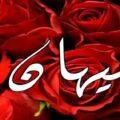 معنى اسم جيهان في الإسلام والقرآن معنى اسم جيهان وشخصيتها