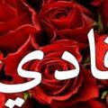 معنى اسم فادي وصفاته وهل اسم فادي حرام