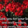 رسائل شكر بالانجليزي مترجمة رسائل شكر بالانجليزي للاب وللام