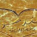 معنى اسم سندس وشخصيتها معنى اسم سندس في القرآن والمنام