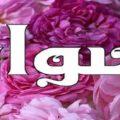 معنى اسم سوار في القرآن وبالانجليزي ومعنى اسم سوار وشخصيته