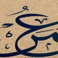 معنى اسم عمر في الإسلام والقرآن واسم عمر في المنام