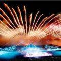 اجمل عبارات عن السنة الجديدة وعبارات معايدة العام الجديد