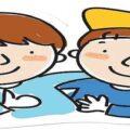 بوستات صباحية للاصدقاء وبوستات صباحية دينية للاصدقاء