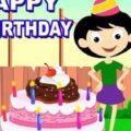 خواطر ورسائل عيد ميلاد طفل أجمل التهاني لعيد ميلاد طفل