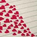 رسائل حب وغرام للزوج قصيرة ورسائل رومانسية شوق قصيرة