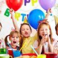 رسائل عيد ميلاد طفل عمره سنتين أجمل عبارات عيد ميلاد لطفل عمره سنتين