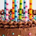 رسائل عيد ميلاد للحبيب فيس بوك وأجمل الكلمات تهنئة بعيد ميلاد الحبيب