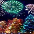 مسجات خليجية تهنئة بالعام الجديد ورسائل تهنئة خليجية رأس السنة الميلادية